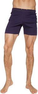 4-rth Crosstrain Gym Short