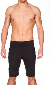 Gary Majdell Active Yoga Short
