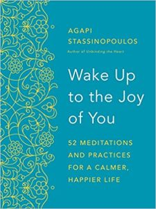 Meditation Yoga Book