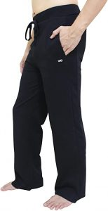 YogaAddict Yoga Long Pants
