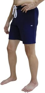YogaAddict Yoga Shorts